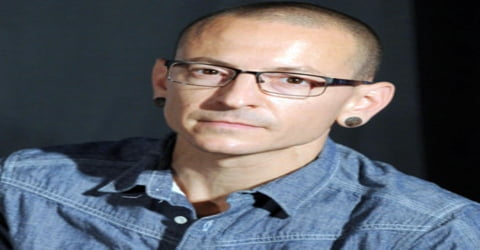 Biography of Chester Bennington