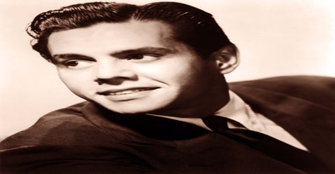 Biography of Desi Arnaz