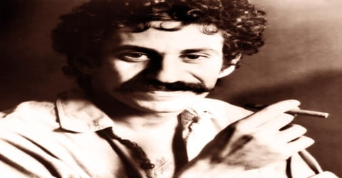 Biography of Jim Croce