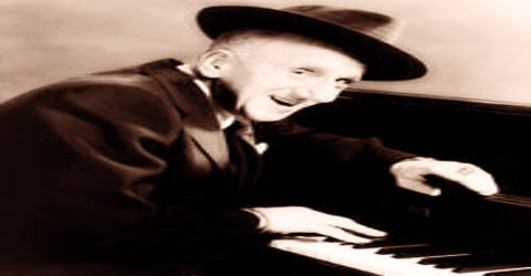 Biography of Jimmy Durante