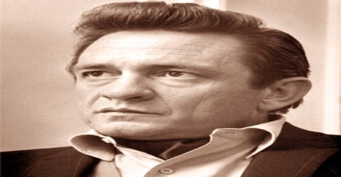 Biography of Johnny Cash