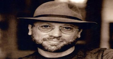 Biography of Maurice Gibb