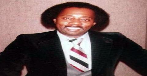 Biography of Melvin Franklin