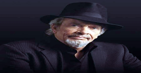 Biography of Merle Haggard