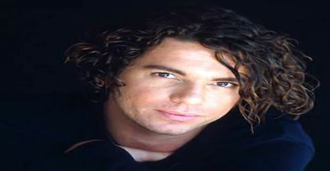 Biography of Michael Hutchence