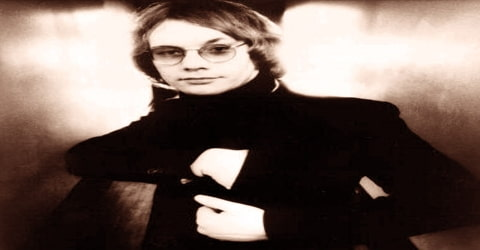 Biography of Warren Zevon