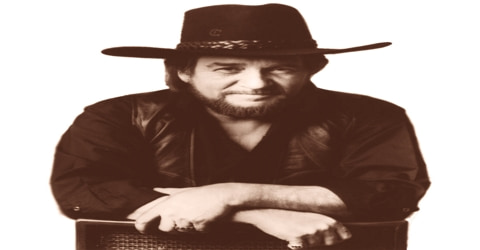 Biography of Waylon Jennings