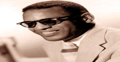 Biography of Ray Charles - Assignment Point