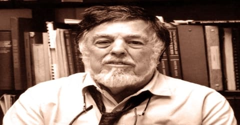 Biography of Alan Lomax