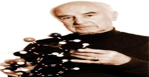 Biography of Albert Hofmann