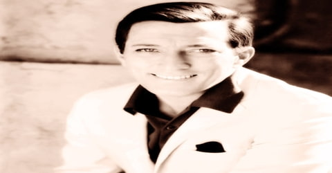 Biography of Andy Williams