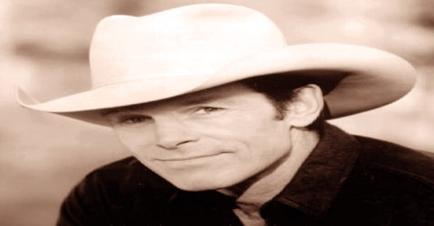 Biography of Chris LeDoux