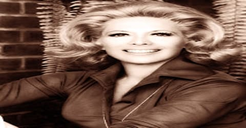 Biography of Dinah Shore