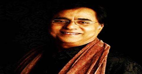 Biography of Jagjit Singh
