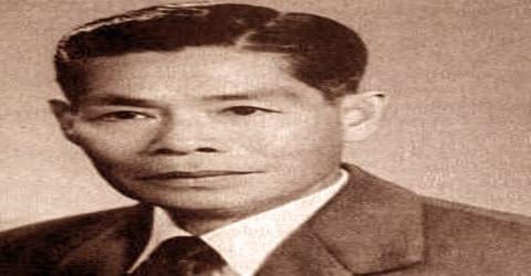 Biography of Lee Hoi-Chuen
