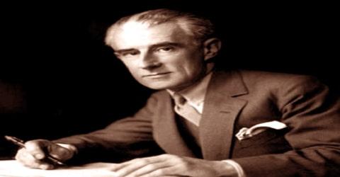 Biography of Maurice Ravel