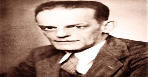 Biography of Max Theiler