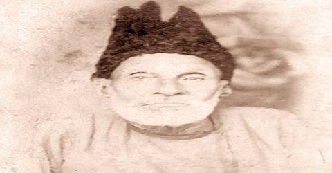 Biography of Mirza Ghalib