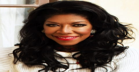 Biography of Natalie Cole