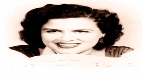 Biography of Patsy Cline
