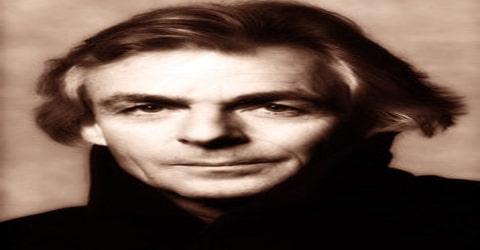 Biography of Richard Wright