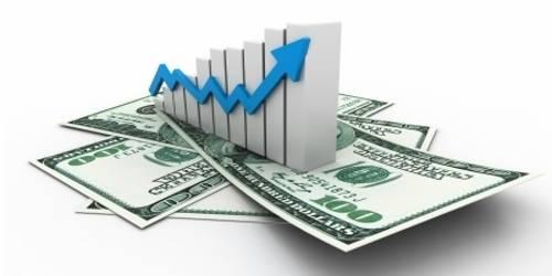 Concept of Cash Management