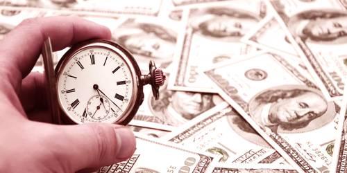 Functions of Cash Management