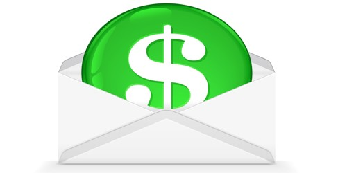 Sample Request Letter for Late Fee Payment by Parents