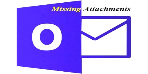 Sample Reply to Email for Missing Attachments