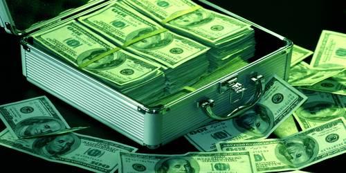 Motives for Holding Cash
