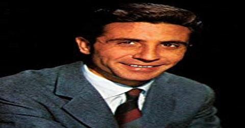 Biography of Gilbert Becaud - Assignment Point