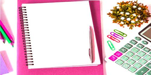 How to Write Staff Appreciation Letter?