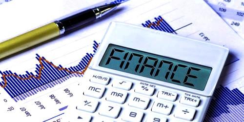 Scope of Finance