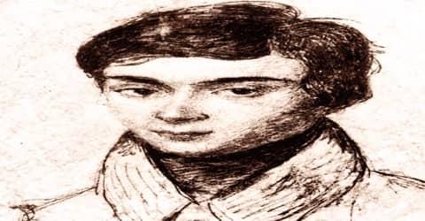 Biography of Évariste Galois