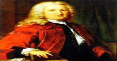 Biography of Albrecht von Haller