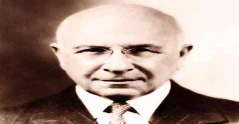 Biography of Alexis Carrel