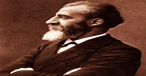 Biography of Henri Moissan