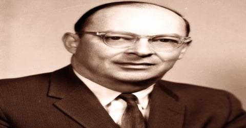 Biography of John Bardeen