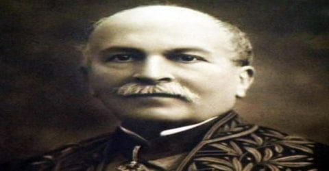 Biography of Paul Sabatier