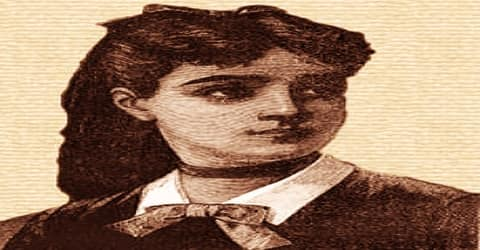 Biography of Sophie Germain
