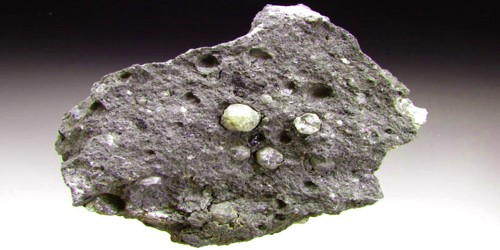 Leucite: Properties and Occurrences