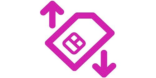 Sample Letter for Change or Convert of Mobile Plan