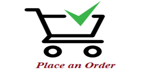 Sample Request Letter to Place an Order to Supplier