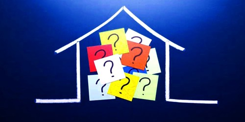 Sample Roof Ceiling Repairing Request Letter to Office Authority