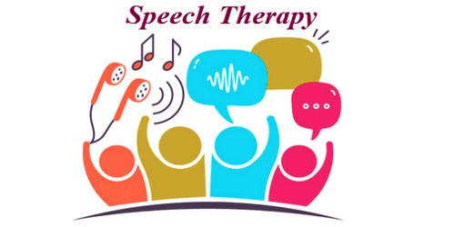 Sample Insurance Appeal Letter for Speech Therapy
