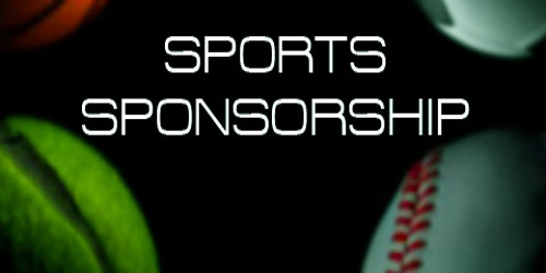 Sample Request Letter for Sponsorship in Sport