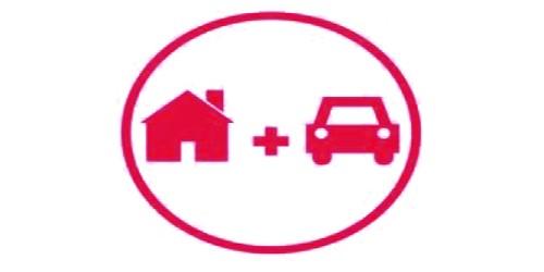 Sample Request Letter for Transport Arrangement