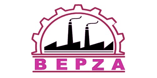 Objectives and Facilities of BEPZA