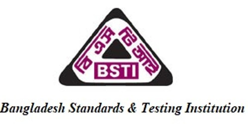 Common Objectives of Bangladesh Standards and Testing Institution