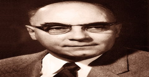 Biography of Carl David Anderson